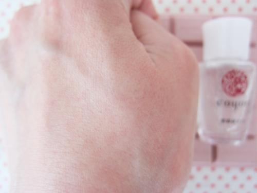 ほうれい線がうすくなる 化粧品 美容液